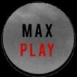 descargar libre vip max play