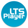 lts player apk
