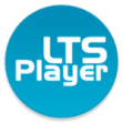 lts-player.png