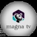magna tv app