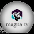 magna-tv-apk.png