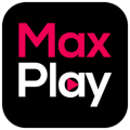 max play apk android