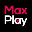 max-play.png
