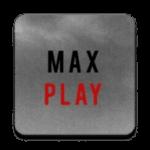 descargar maxplay libre vip