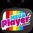 mega-player-latino.png