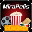 descargar mirapelis app
