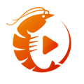 paella tv apk