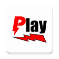 play rayo apk