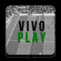 descargar vivo play apk