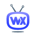 app wx tv android