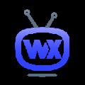 wx-tv.png