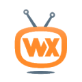 wx tv sports android